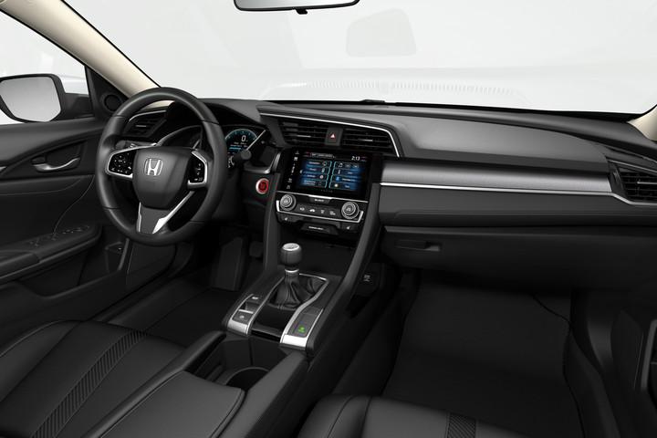 honda civic 2005 hatchback manual