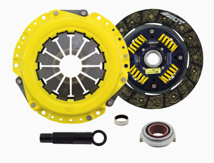 Act Sport Clutch Kit For Honda Civic General Image
