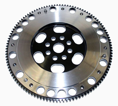 Competition Clutch Ultra Lightweight Steel Flywheel For